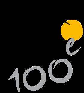 Logo_Tour_de_France_(2013).svg