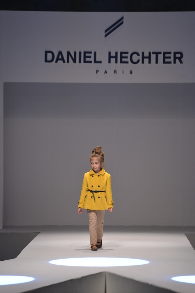Model-kids (7)
