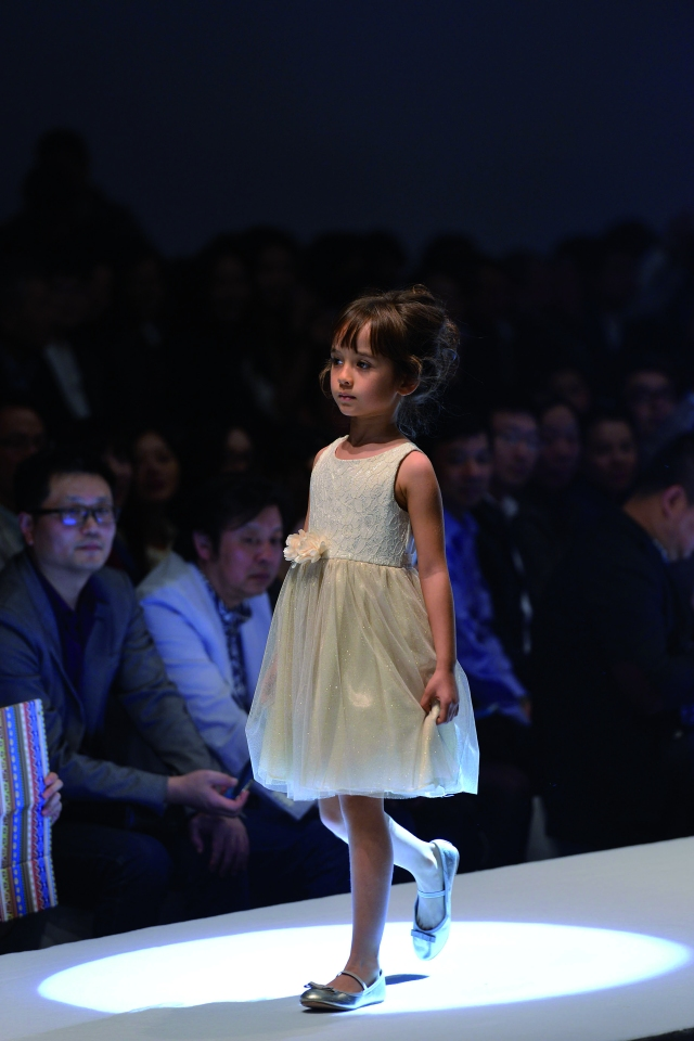 Model-kids (8)