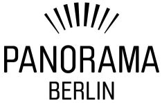 Panorama-Berlin-Spring-Summer-2015-logo